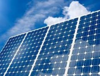 Jordan: Trina Solar Signs a 10MW EPC Agreement with Shamsuna Power